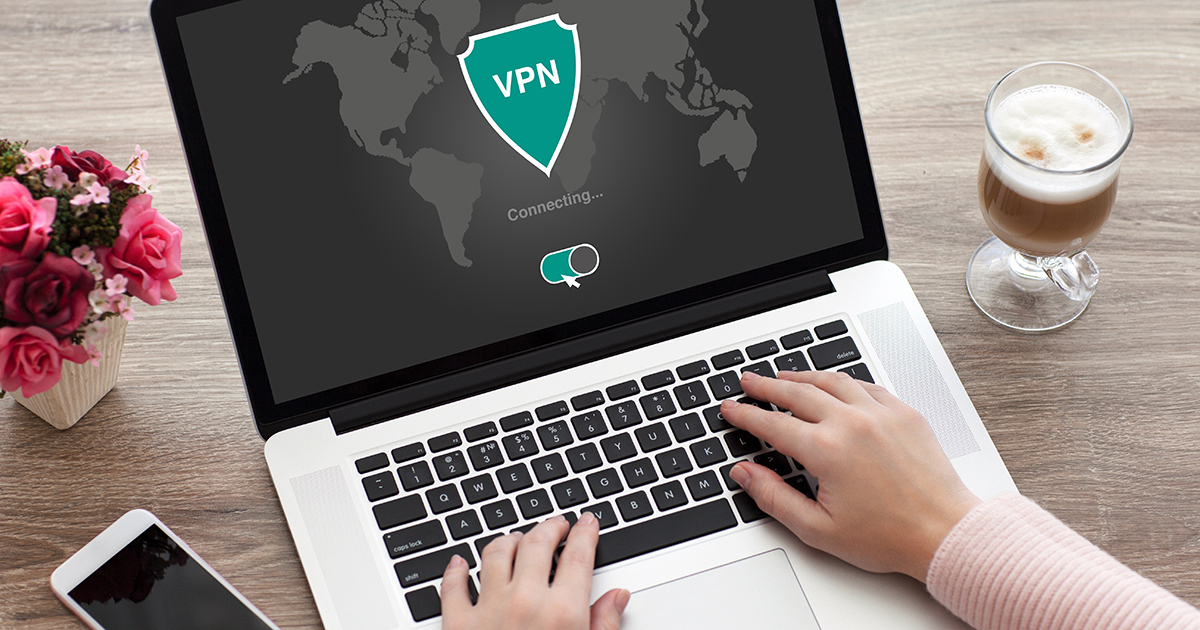 8 Benefits of VPN for Digital Marketing Success
