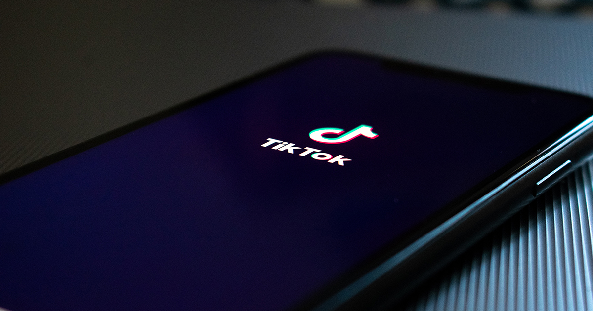 10 Brands That Rule on TikTok