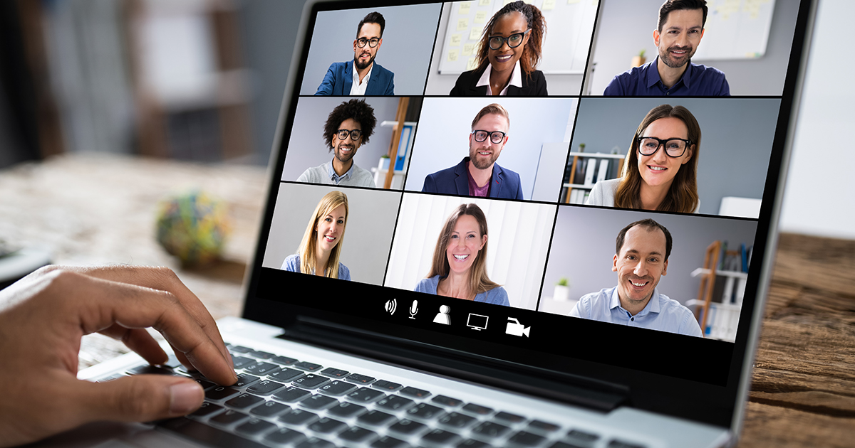 5 Tips How to Improve Your Video Call Quality