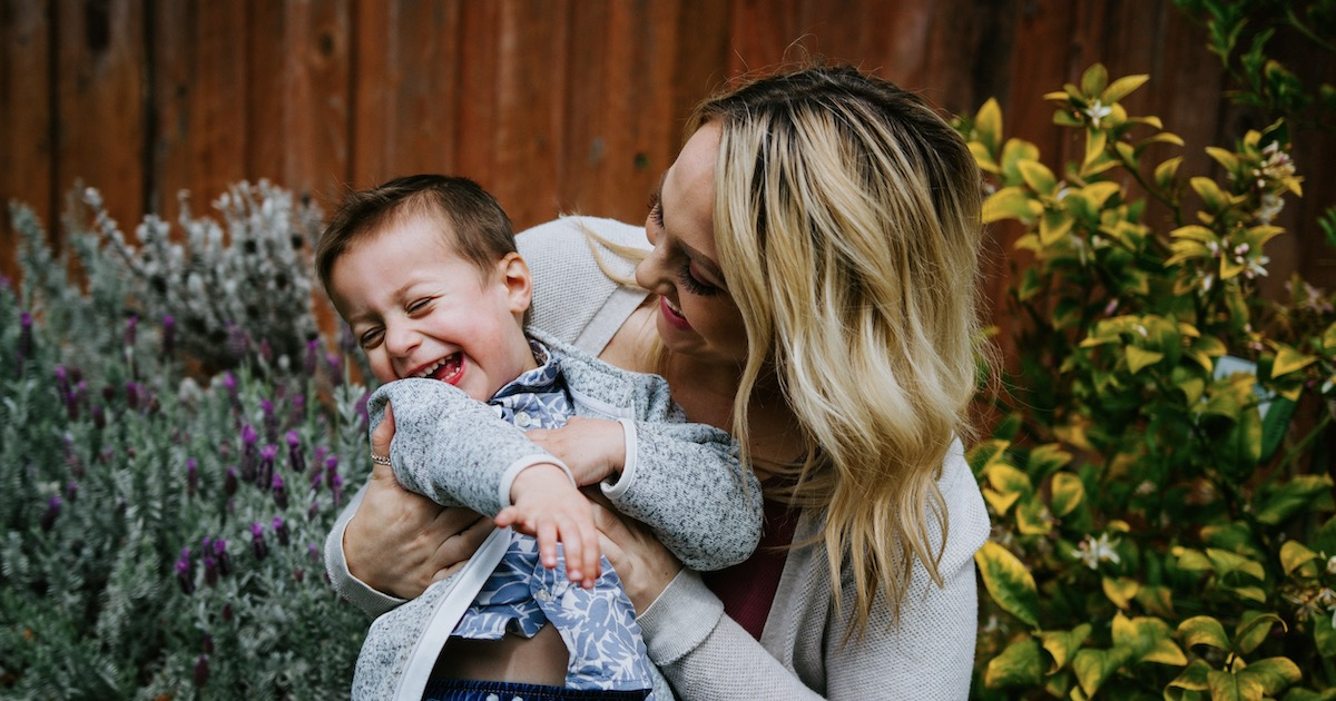 Mother's Day 2020 Brand Examples on Social Media