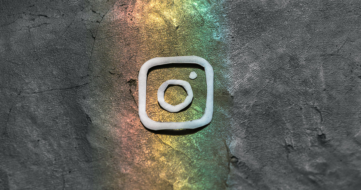 The 2020 Instagram Updates You Need to Know About