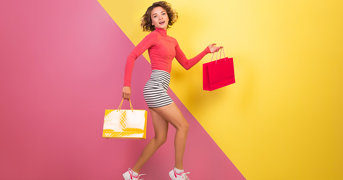 How Instagram Shops Will Transform Ecommerce
