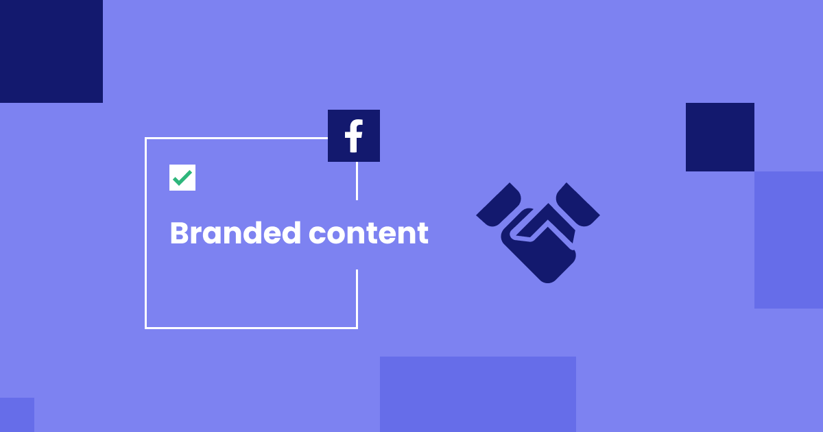 Spot Branded Content at a Glance and Access IG Mentions in Hub and Dashboard