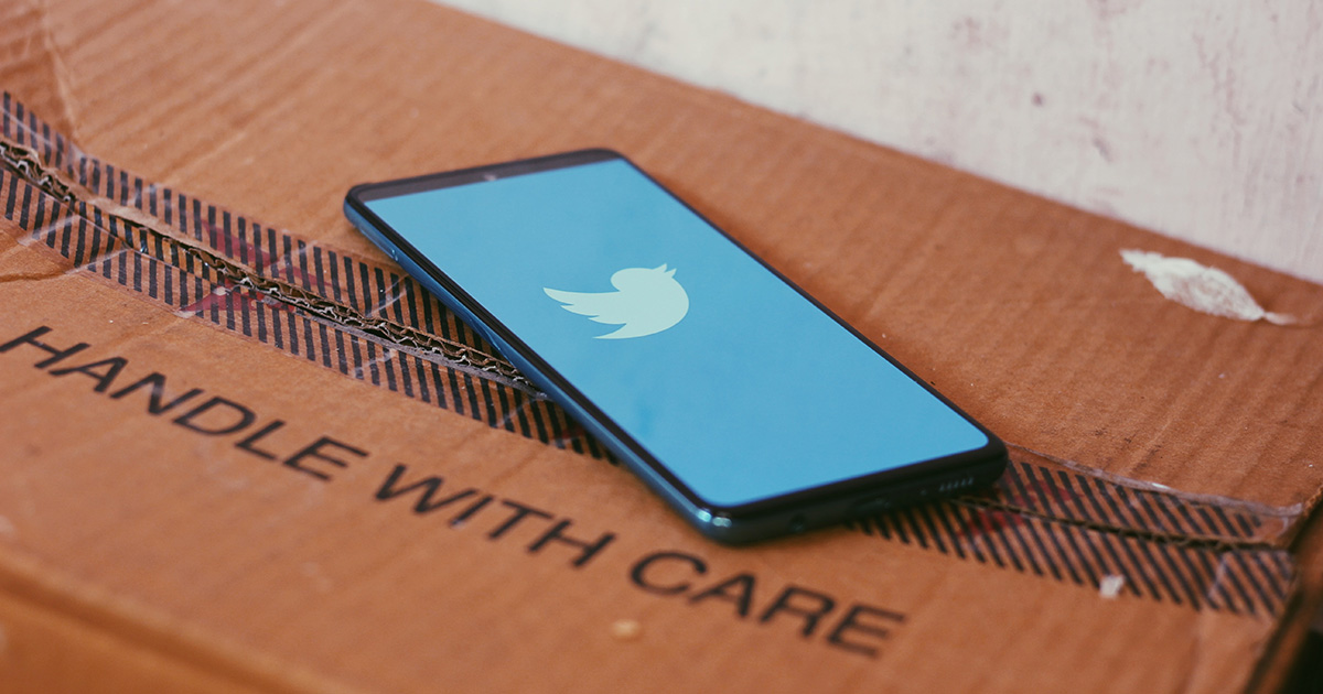 6 Tips to Provide Top-Notch Customer Service on Twitter