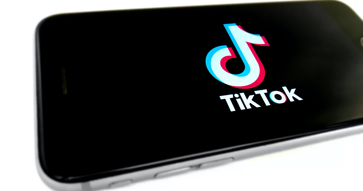 How to Make the TikTok Algorithm Work for Your Marketing Campaign