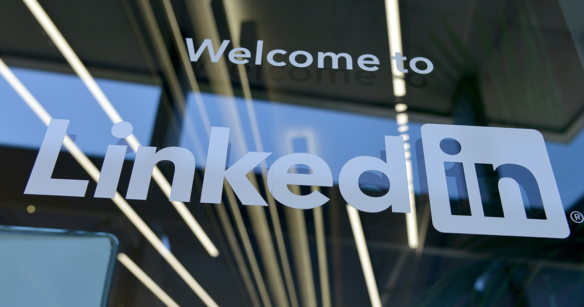 The 2021 LinkedIn Updates You Need to Know About