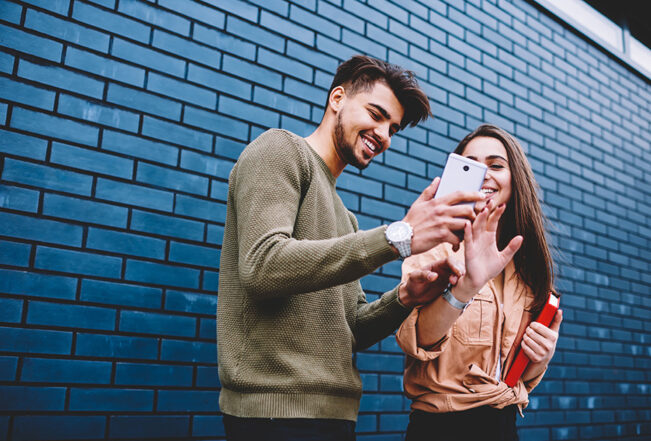 State of Social Media and CX: Key Insights From Q1 2021