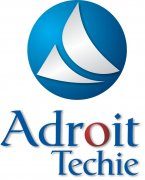 Adroit Techie, India