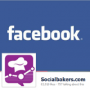 What do the new Facebook changes mean for marketers? [Summary] image