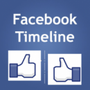 Top 10 Facebook Timeline Tips image
