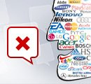 70% of Fans Are Being Ignored By Companies – Now what? image