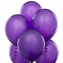 Happy Birthday Socialbakers - Celebrating 2 years image