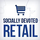 Improving Facebook Response Rates – Walmart Did it, How Can You? image