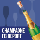 Celebrate Friday with Our Study of Champagne Brands