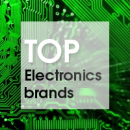 TOP Electronics brands on Facebook - PlayStation keeps the lead! image