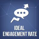 Is Your Business Benchmarking its Engagement Rate? image