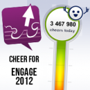 Watch It Live: ROE Proven! Engagement Correlates With Reach image