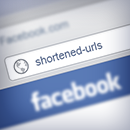 Do Shortened Facebook Links Work To Your Advantage? image