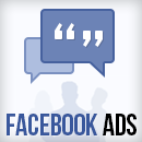 Know Your Place! Where to Put Ads on Facebook