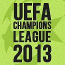 Score! Find Out the Top Performing UEFA Teams on Social Media! image