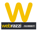Webrazzi Summit: Jan Rezab Presenting Social Marketing Data For Turkey image