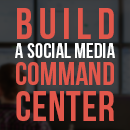 4 Easy Steps to Build a Social Command Center image