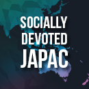 Socially Devoted Q2 in Asia-Pacific: Good, But Still a Long Way to Go in Social Customer Care image