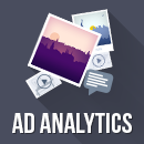 Ad Analytics! The Future of Social Ad Management image