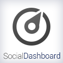 All Platform Results in One Place: the New Social Dashboard! image