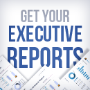 Analyze Your Facebook Performance with our Executive Reports image