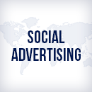 Brands Plan to Spend Big in Social Advertising image
