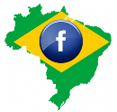 Congratulations To Brazil: The 2nd Biggest Country On Facebook! image