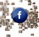 Content Type Massively Affects Brands' Reach on Facebook image