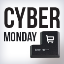 Did E-Commerce Brands Truly Take Advantage of Cyber Monday and Black Friday? image
