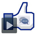 Drive The Facebook Engagement You Want Infographic