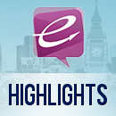 Engage London 2014: A Day of Insights & Smarter Social Marketing (Part 1) image