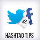 Everything you Need to Know About #Hashtags on Facebook image
