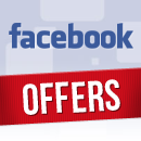 Facebook Rolls Out Offers Feature For Brands image