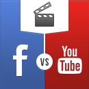 Facebook Videos vs YouTube Links: Which Gets Higher Engagement? image