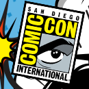 Geeks Gone Social: Comic-Con 2014 image