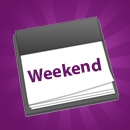 Get Ready For The Weekend: Your Most Engaging Day Might Be Sunday! image