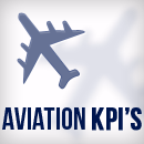 How Are you Measuring Up? Tracking the Right KPI's for Aviation image