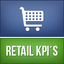 How Are you Measuring Up? Tracking the Right KPI's for Retail image