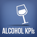 How Are You Measuring Up:  Tracking the Right KPIs for the Alcohol Industry image