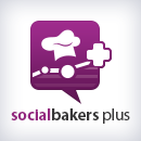 How Candytech Evolved into Socialbakers Plus image
