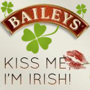 How Irish Brands Celebrated St. Patrick´s Day image