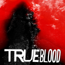 How True Blood Grew its Global Fang Base [INFOGRAPHIC] image
