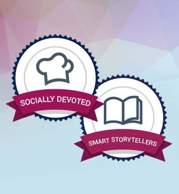 Smart Storytelling & Great Social Customer Care: A Winning Combination image