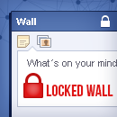Let Your Fans In: The Advantages of Open Facebook Walls image