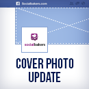 New Facebook Cover Photos Rules will Benefit Brands! image